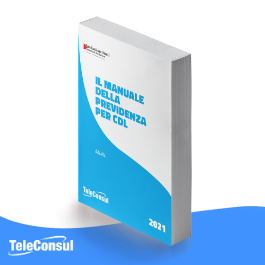 Il manuale della previdenza per Consulenti del Lavoro