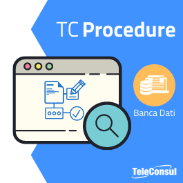 Banca dati TeleConsul